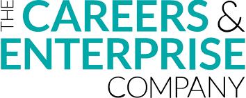 Enterprise Adviser Logo